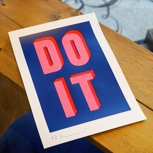 DO IT Print