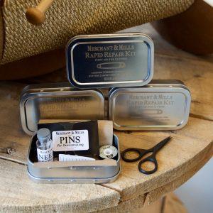 Merchant & Mills Repair Kit