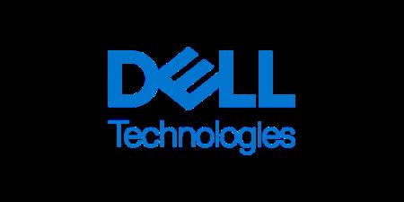 Dell Sponsor