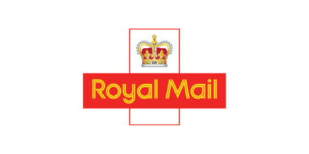 Royal Mail sponsor