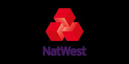 Natwest sponsor